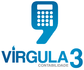 Virgula 3